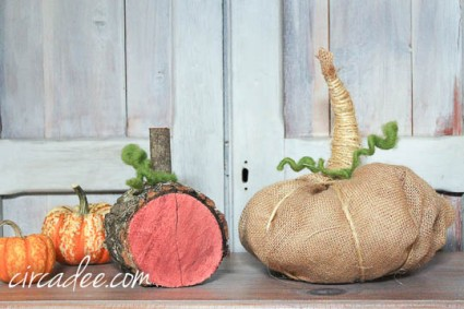 DIY pumpkins-4900