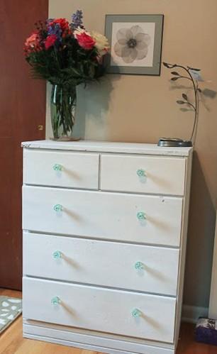 MMSMP Linen Dresser-4596