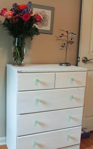 MMSMP Linen Dresser-4597