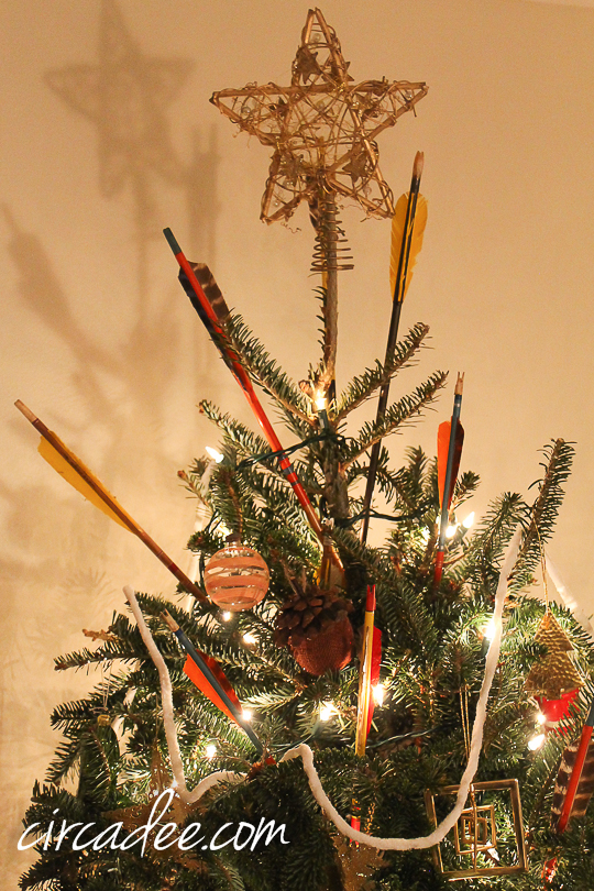 Christmas 2014-5360