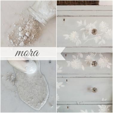 Mora-Collage