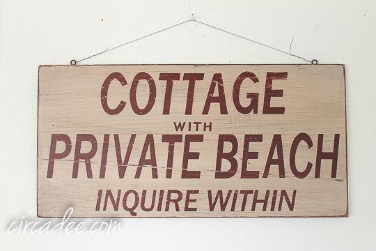 vintage cottage treasures-5641