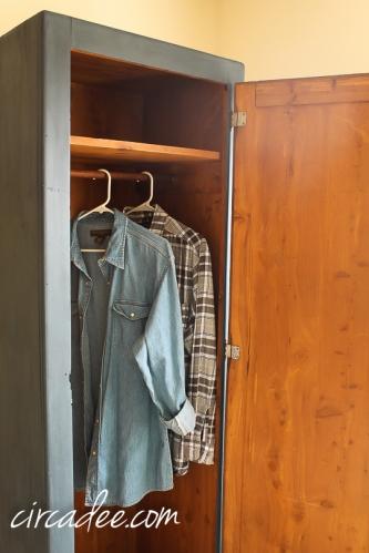 Artissimo closet-5772