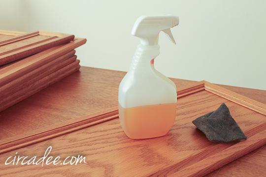 citrus cleanser-5796