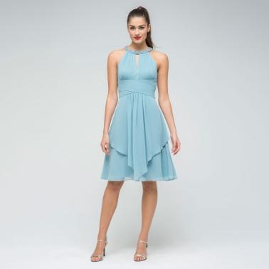 Dress - Bergere EJ4M6351-1-square980-960x960