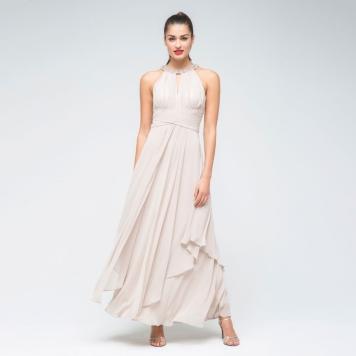 Dress - Marzipan EJ2M1737-1-square980-960x960