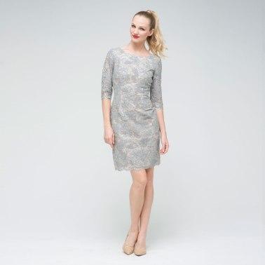 Dress Mora EJ4M7569-1-square980