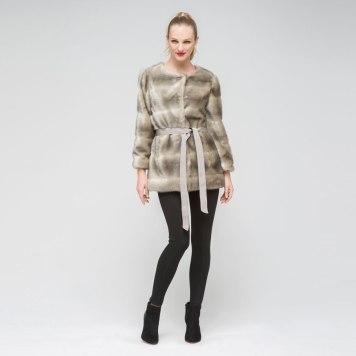 Fur EJ4C1041-1-square980