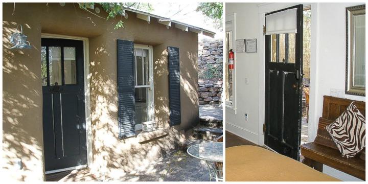 NM casita/ tiny house