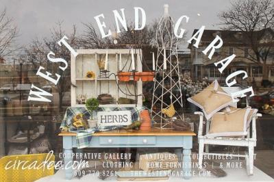 Circa Dee at West End Garage spring 2015-6031