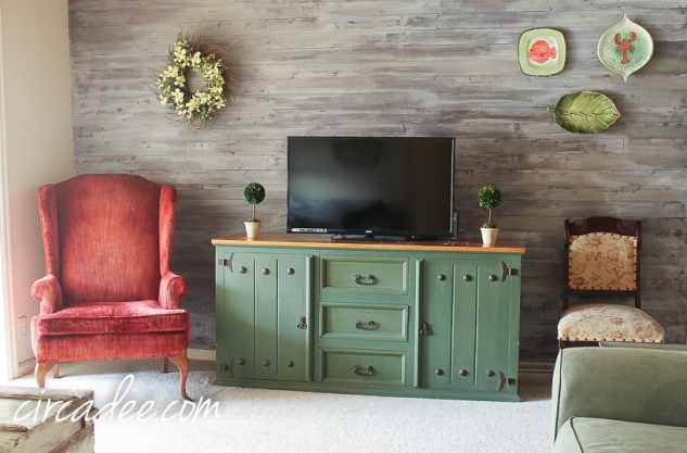 driftwood inspired wall #mmsmp-6803