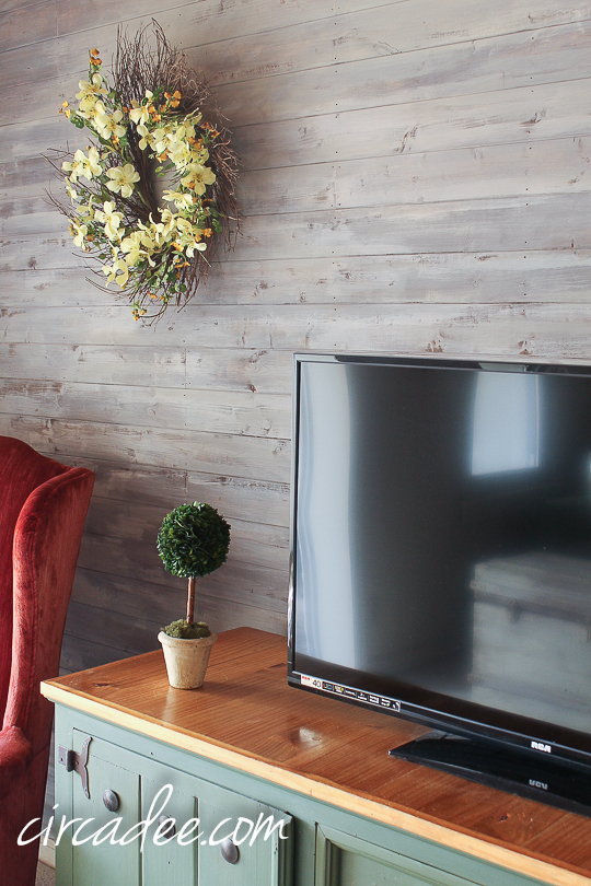 driftwood inspired wall #mmsmp-6815