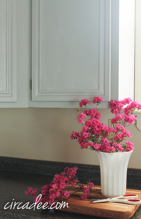 Mora kitchen cabinets #mmsmp-6833