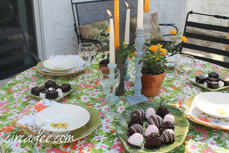 spring tablescape-6741
