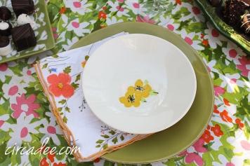 vintage spring tablescape-6753