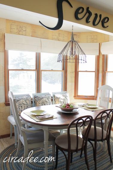 kitchen-5940