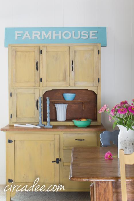 farmhouse hoosier mustard seed yellow-033