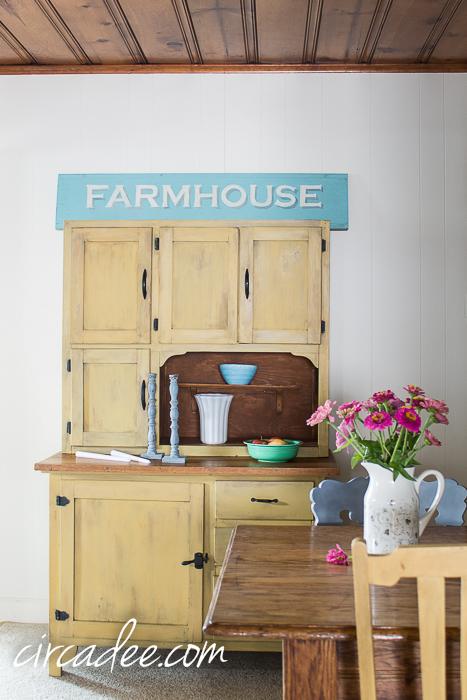 farmhouse hoosier mustard seed yellow-035