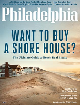 shore-june-2015-cover-315x413
