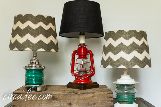 vintage nautical lamps-076