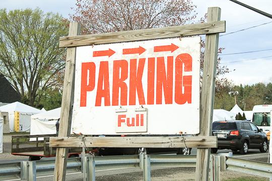 Brimfield Parking-0580
