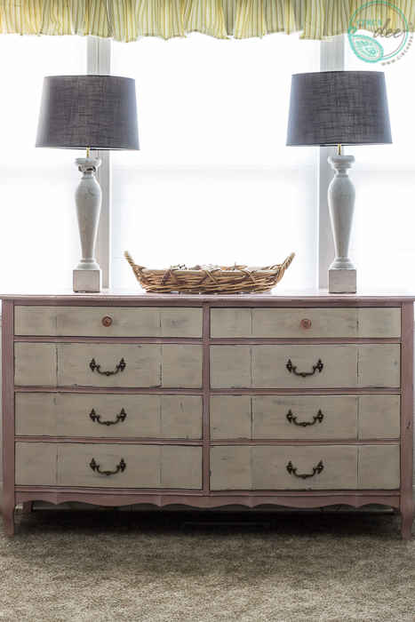 arabesque french dresser-275