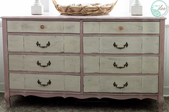 arabesque french dresser-292