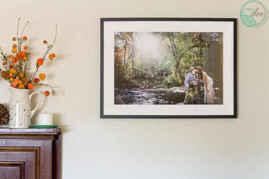 CanvasPop Giveaway -7816