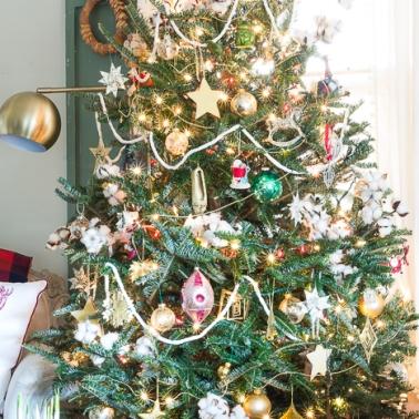 Christmas-309