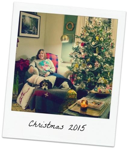 Christmas tree-366