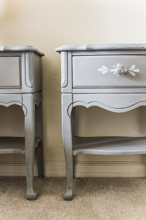 stenciled-schloss-nightstand-615