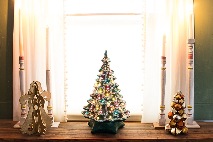 christmas-8799